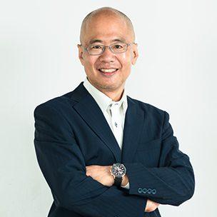 QQEnglish CEO Yoko Mitsuoka