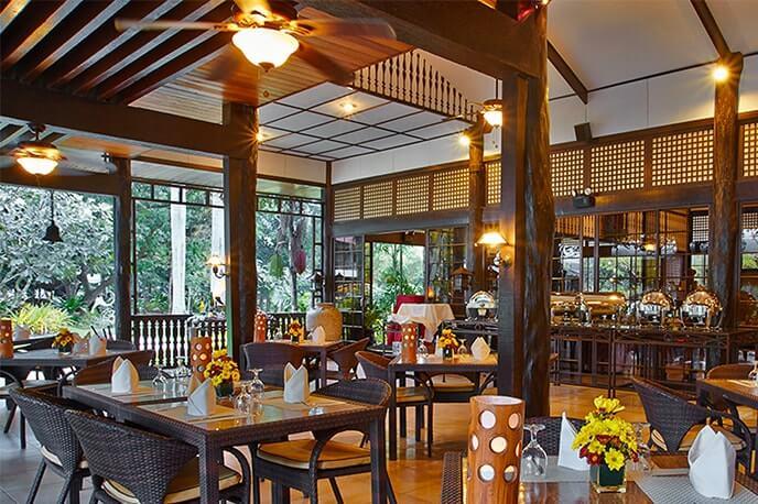 Cebu White Sands Beach Resort 2