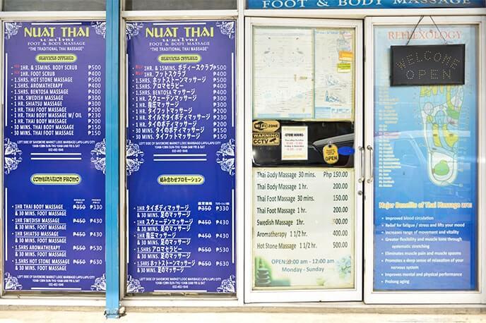 NUAT-THAI-MASSAGE