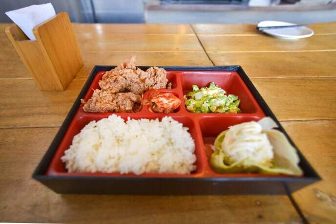 Qbay-food2