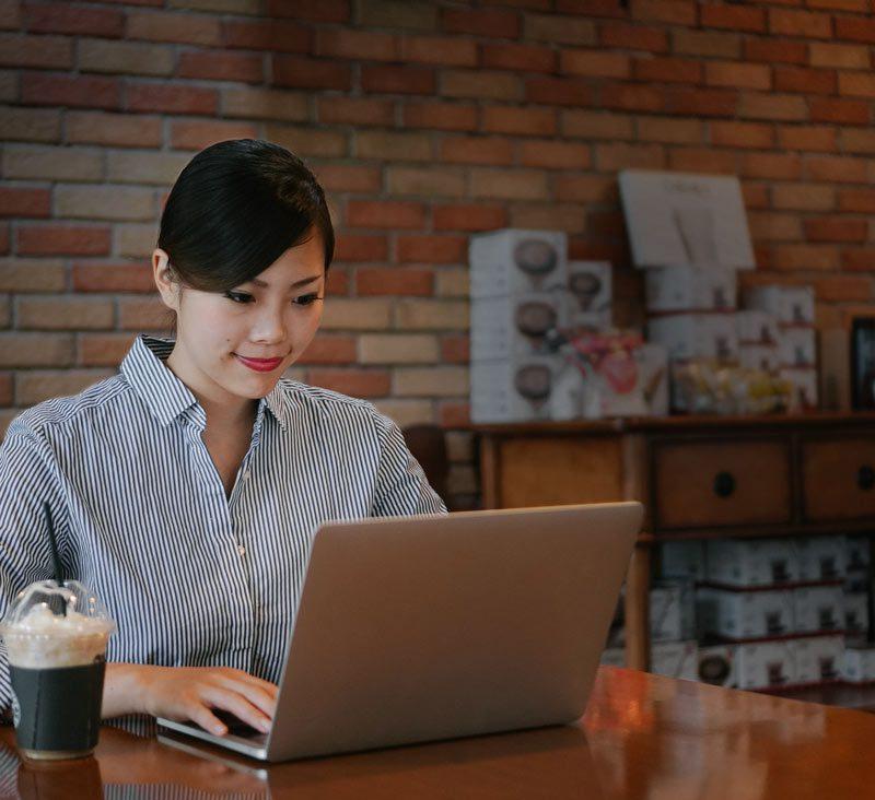 Онлайн англи хэлний сургалт 10-30%-н хөнгөлөлттэй!!!