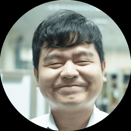 Profesor del Campus Online