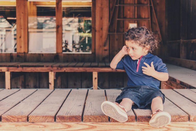 La mejor edad para aprender idiomas es de 3 a 10 años
