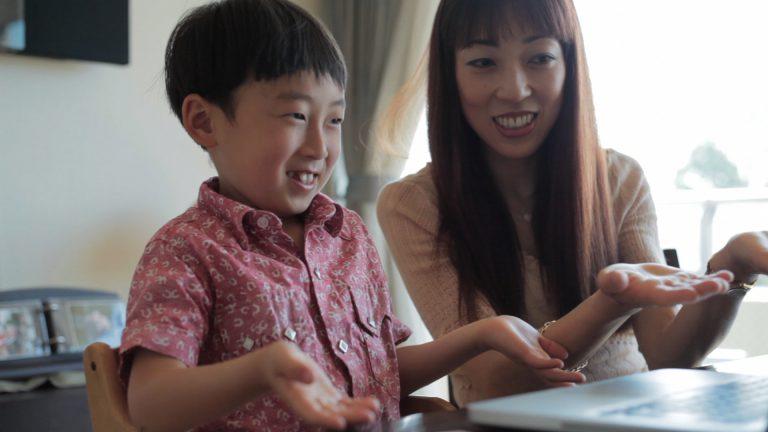 aprovecha la mejor edad para aprender idiomas con clases online