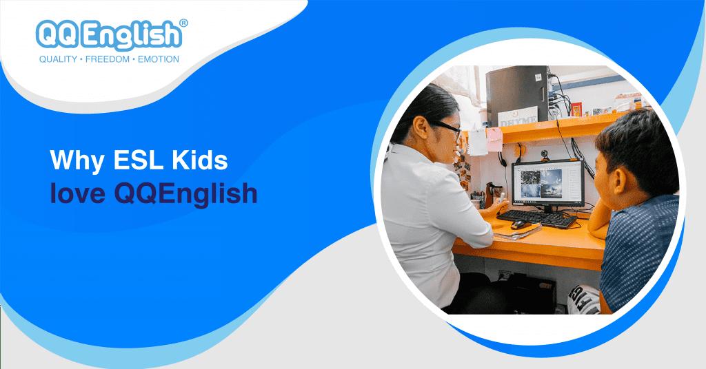 Aprender Inglés divertido para niños