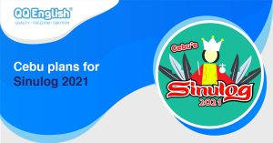 Cebu plans for Sinulog 2021