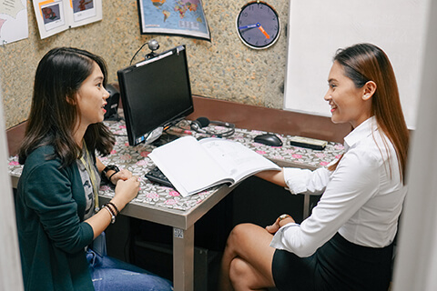 Studying English in Cebu: What To Expect After the COVID-19 Pandemic