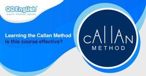 Learning the Callan Method