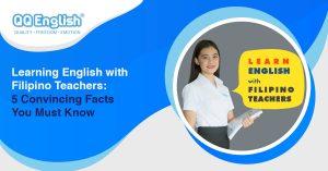 Học tiếng Anh với giáo viên Philippines