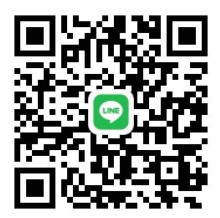 QQEnglish TW support in line