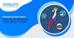 Thông tin thú vị nhất về thành phố Cebu