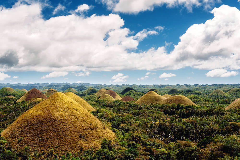 Filipinlere Gelmeden Önce Bilmeniz Gerekenler
