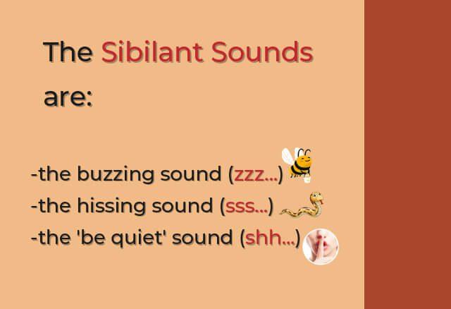 Useful English Pronunciation Tips