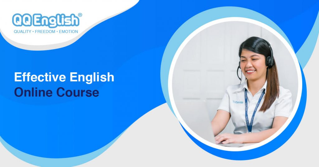 線上英文家教攻略 : 老師的選擇及活用課程的方法