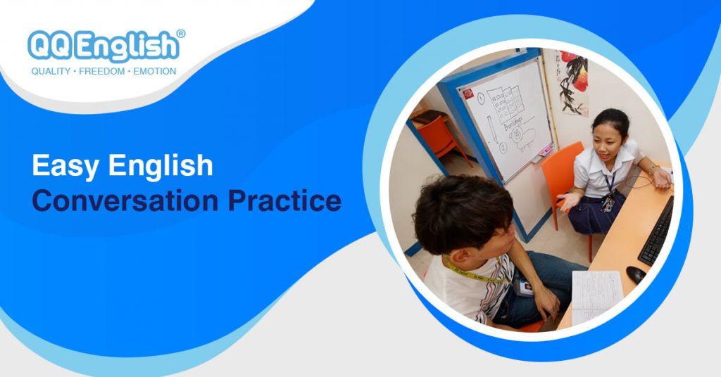 英文口說練習 : 3大方法讓你自信開口說英文!