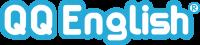 QQEnglish logo@4x